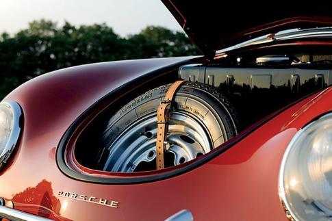 356 Speedster 5