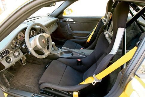 2010 997 GT3 5