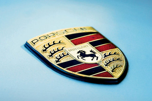 Winners of Porsche Passion Essay Contest chosen 1