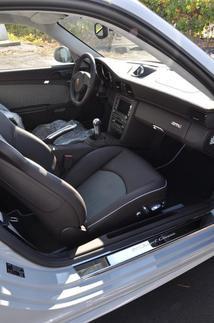 U.S.-legal 911 Sport Classics 2