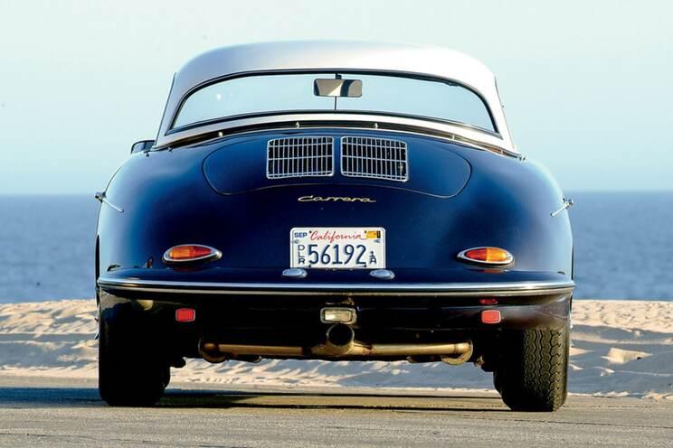 C Speedster 10