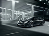 Cayman S Black Edition: Limited to 500 3