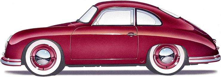 1951 356 Pre A