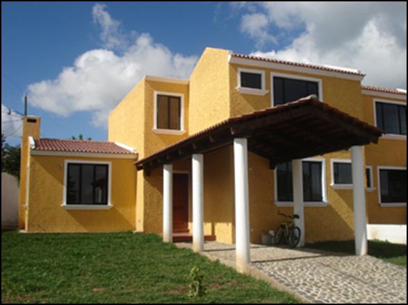 Expat Exchange Guatemala: Property Guatemala - Homes Guatemala ...