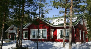 property in Finland
