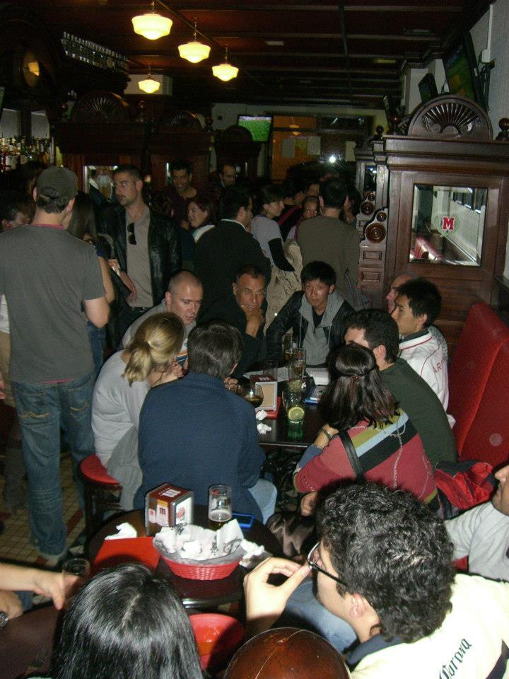 Meet-new-people-in-Madrid