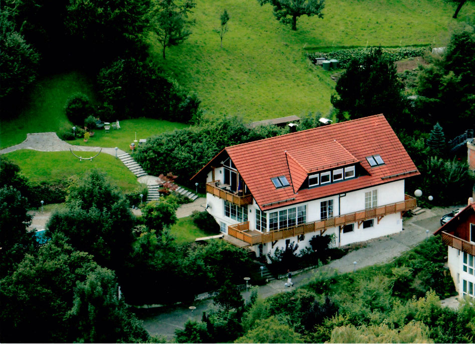 property in Germany