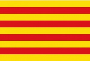 Difference-between-Catalunya-and-Spain