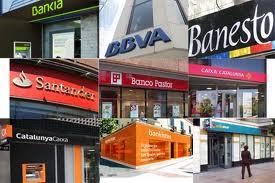 Banks-in-Spain