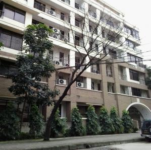property in Bangladesh