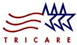 Tri-Care-for-Life---Our-Military-Veterans-Insurance