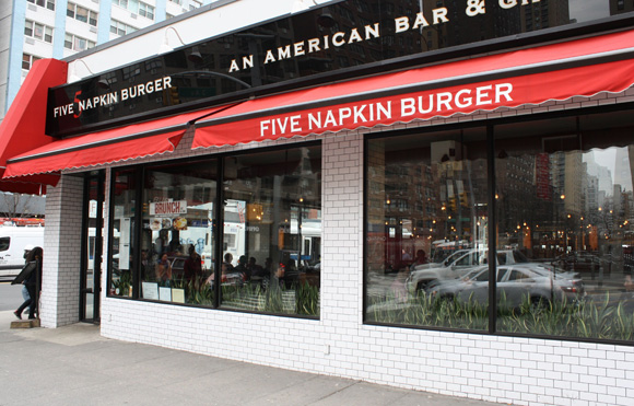 5-Napkin-Burger-in-New-York
