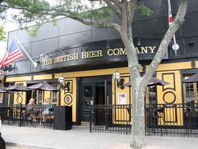 British-Beer-Company-in-Hyannis