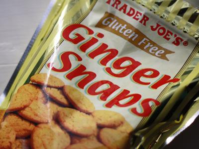 Trader-Joes-Gluten-Free-Ginger-Snaps