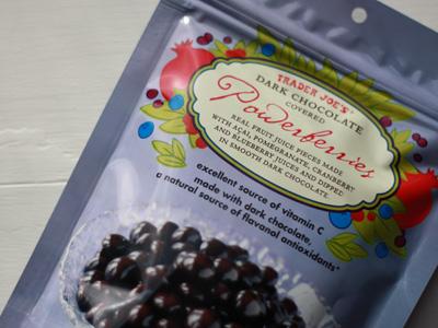 Trader-Joes-Dark-Chocolate-Covered-Powerberries