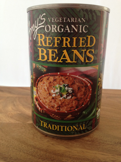 Annies-Traditional-Refried-Beans