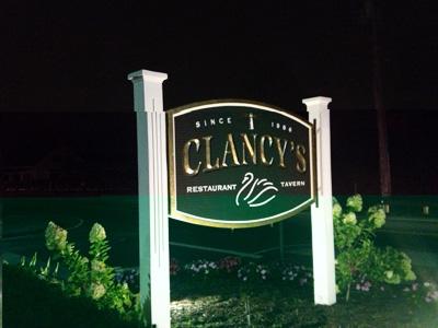 Clancys-Restaurant