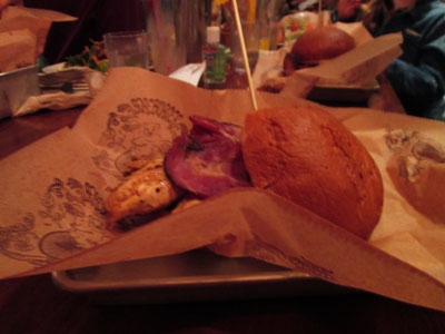 Bareburger-in-New-York