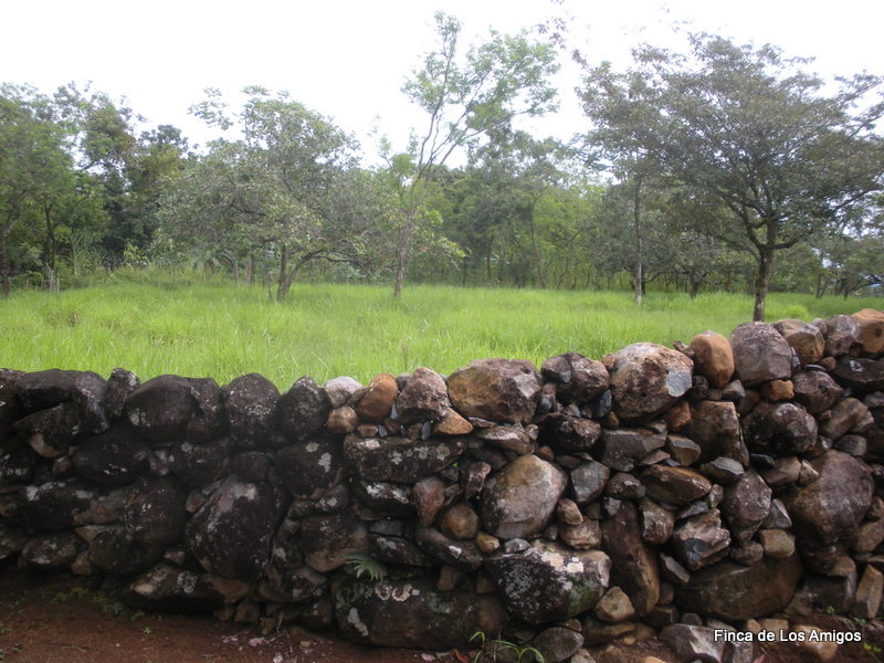 property in Panama