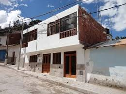 property in Peru