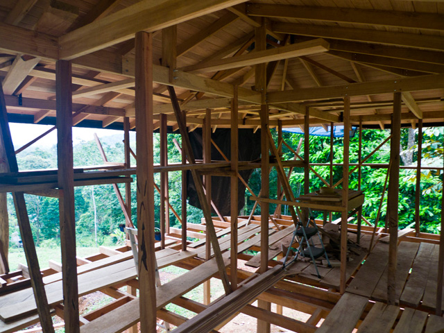 The-cost-of-wood-in-Costa-Rica