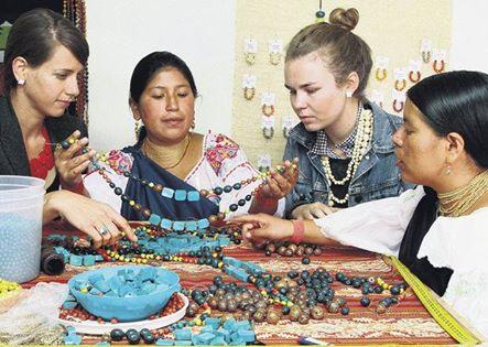 Ecuador-Jewelry-Going-Worldwide