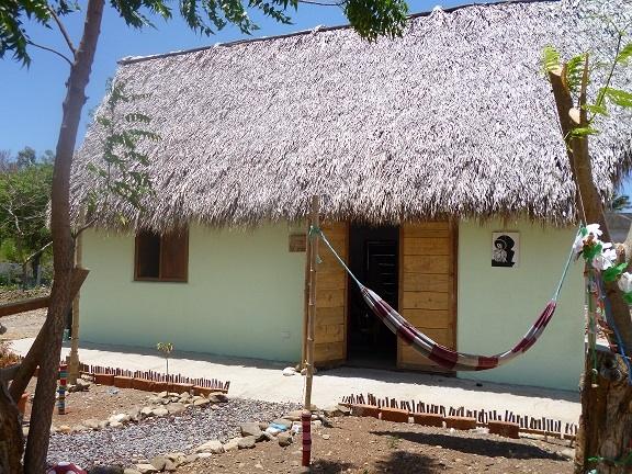 property in Nicaragua