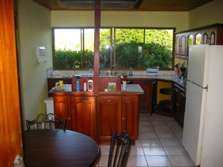 House For Sale In Palmares Costa Rica Expat Exchange
