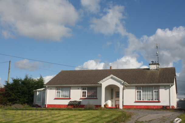 property in Ireland