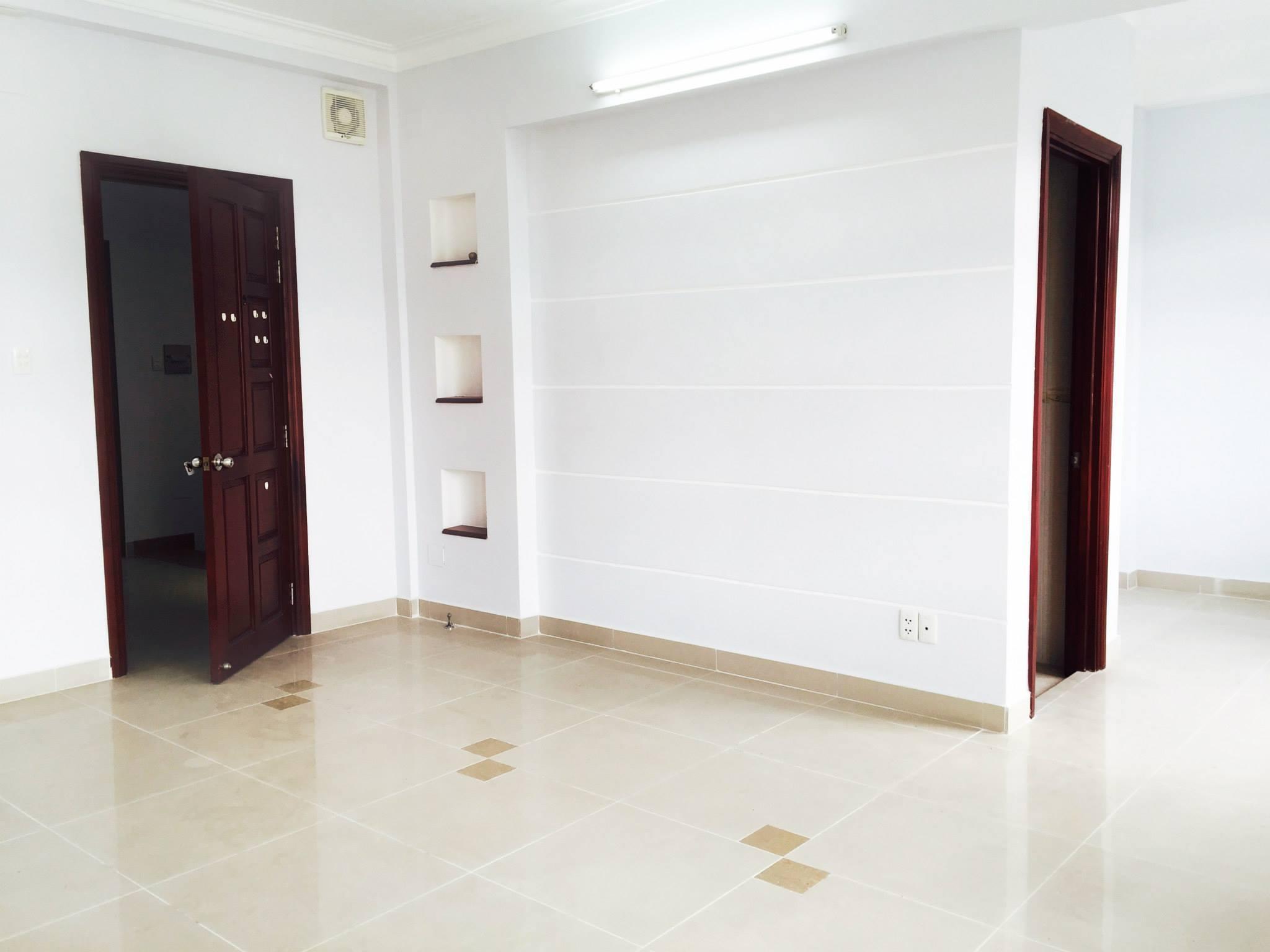property in Vietnam