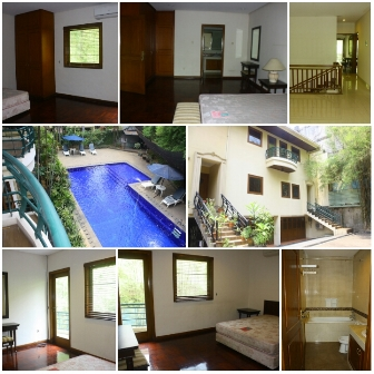 property in Indonesia