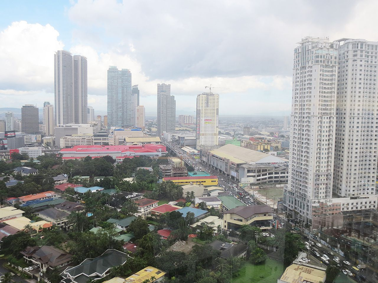 property in Philippines