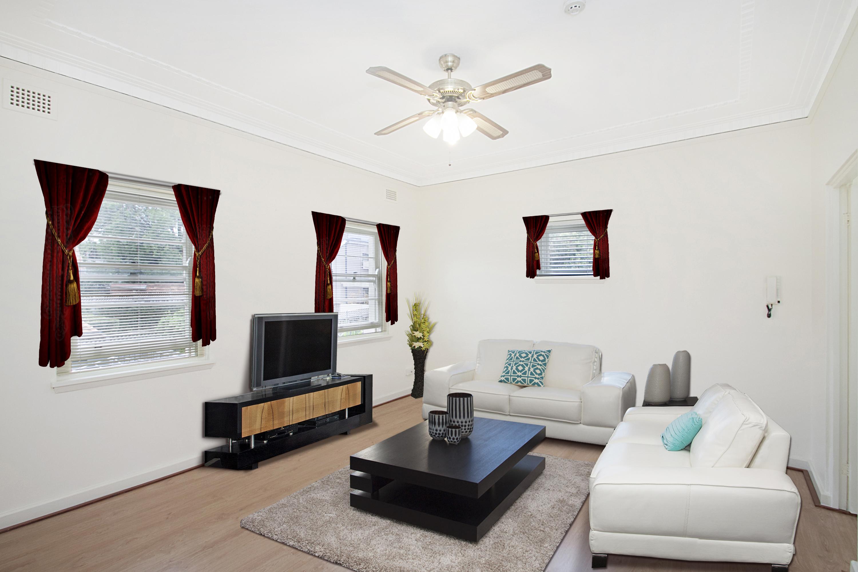 property in Australia