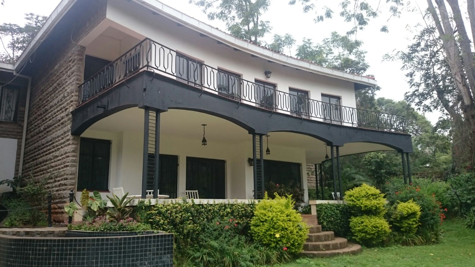 House for sale in nairobi kenya