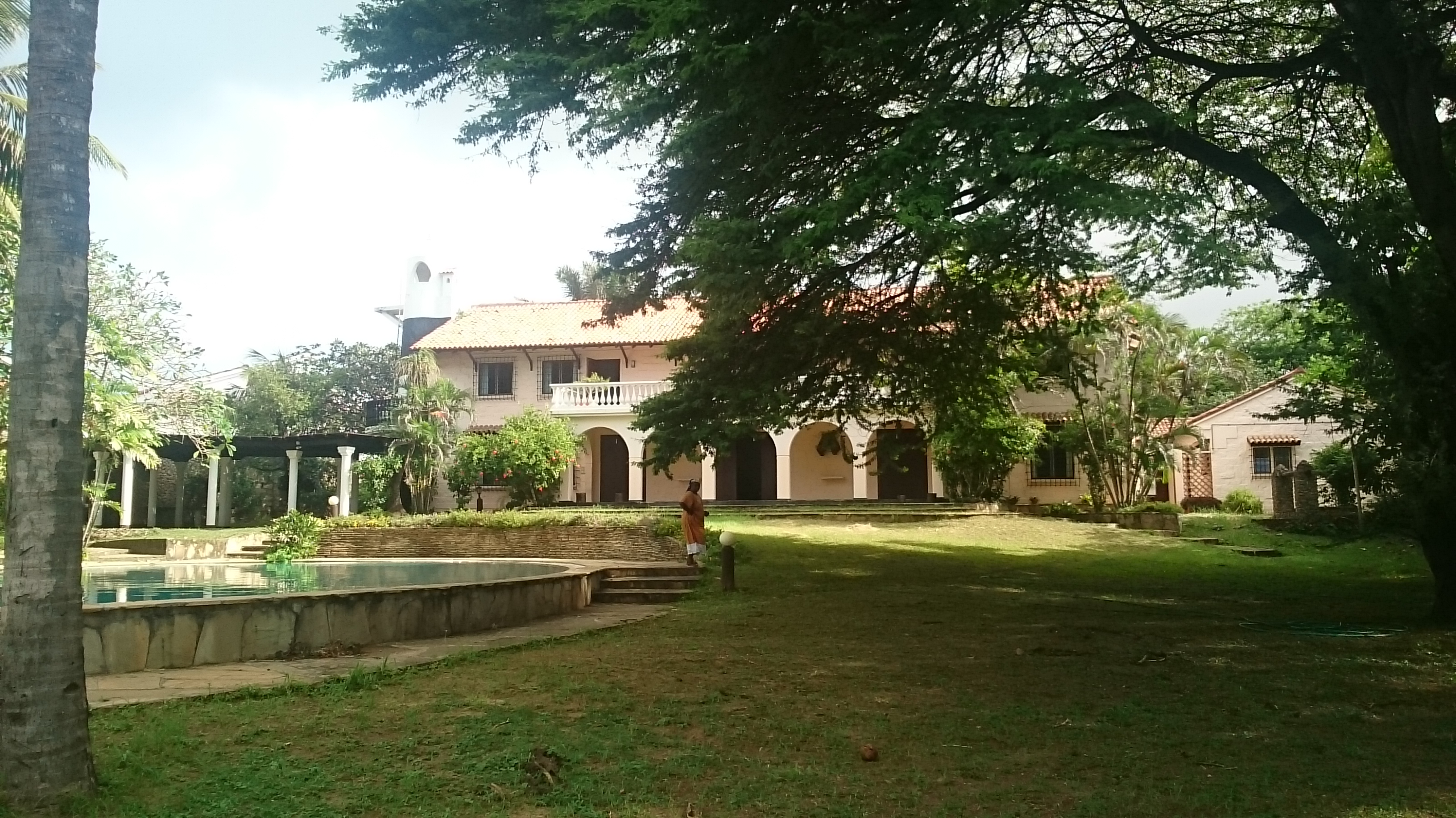 House for sale in mombasa kenya