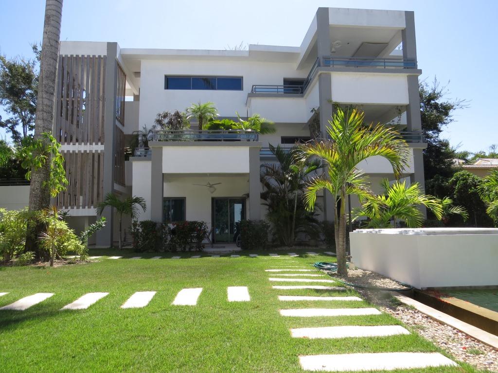 property in Dominican Republic