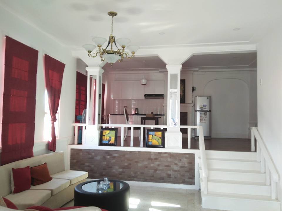 House For Rent In Nha Trang Vietnam Expat Exchange