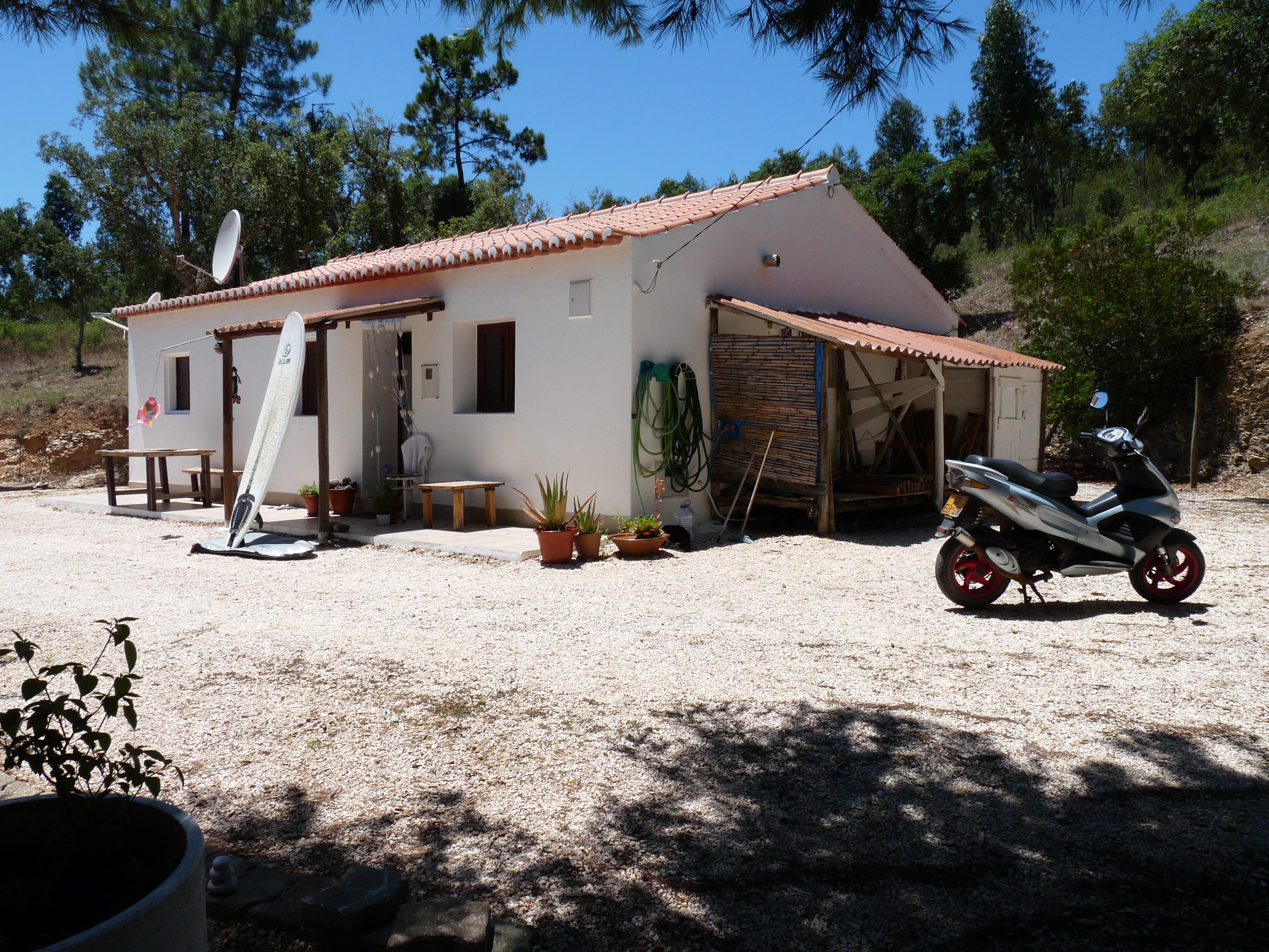 Expat Exchange Houses For Sale In Portugal Houses For