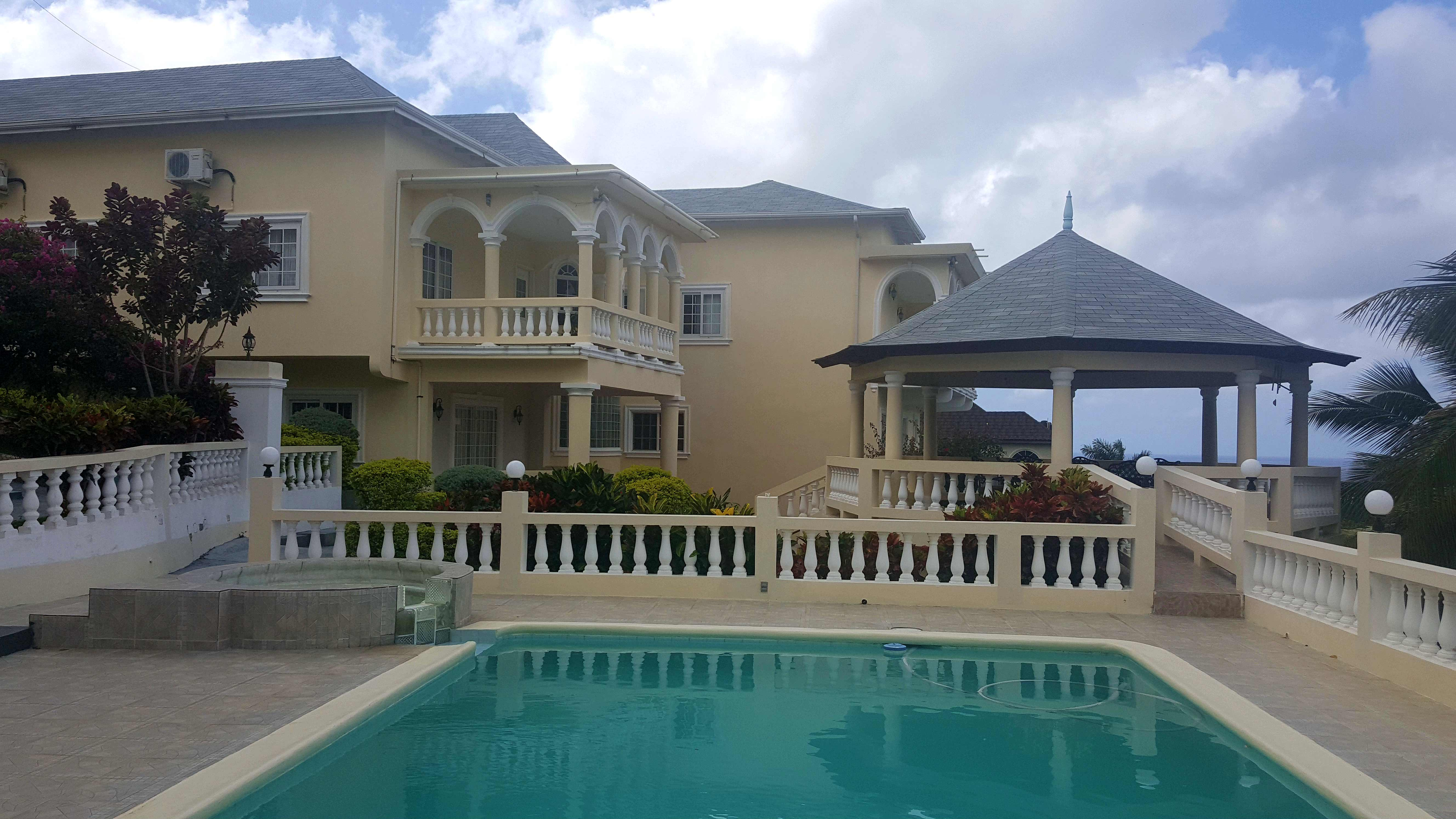 expat exchange houses for sale in jamaica houses for