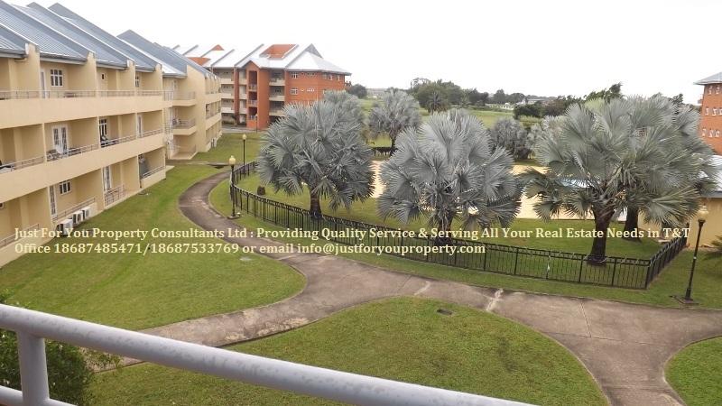 property in Trinidad & Tobago