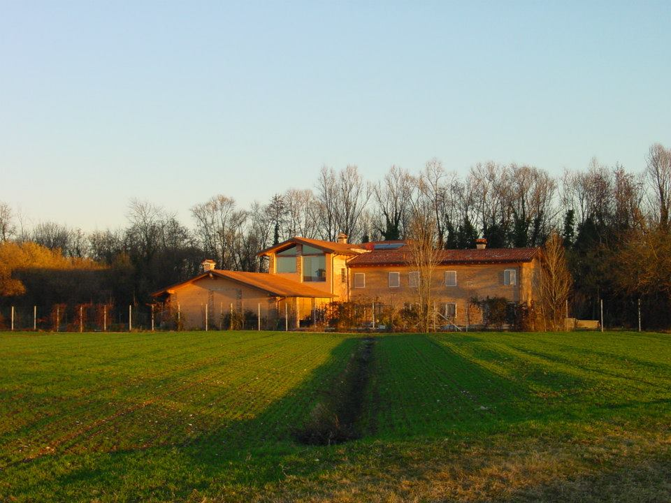 property in Italy