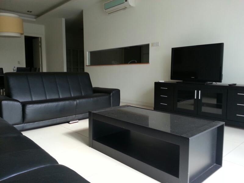 property in Malaysia