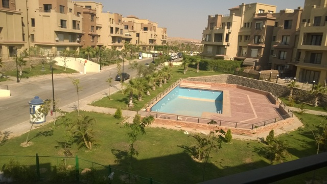 property in Egypt