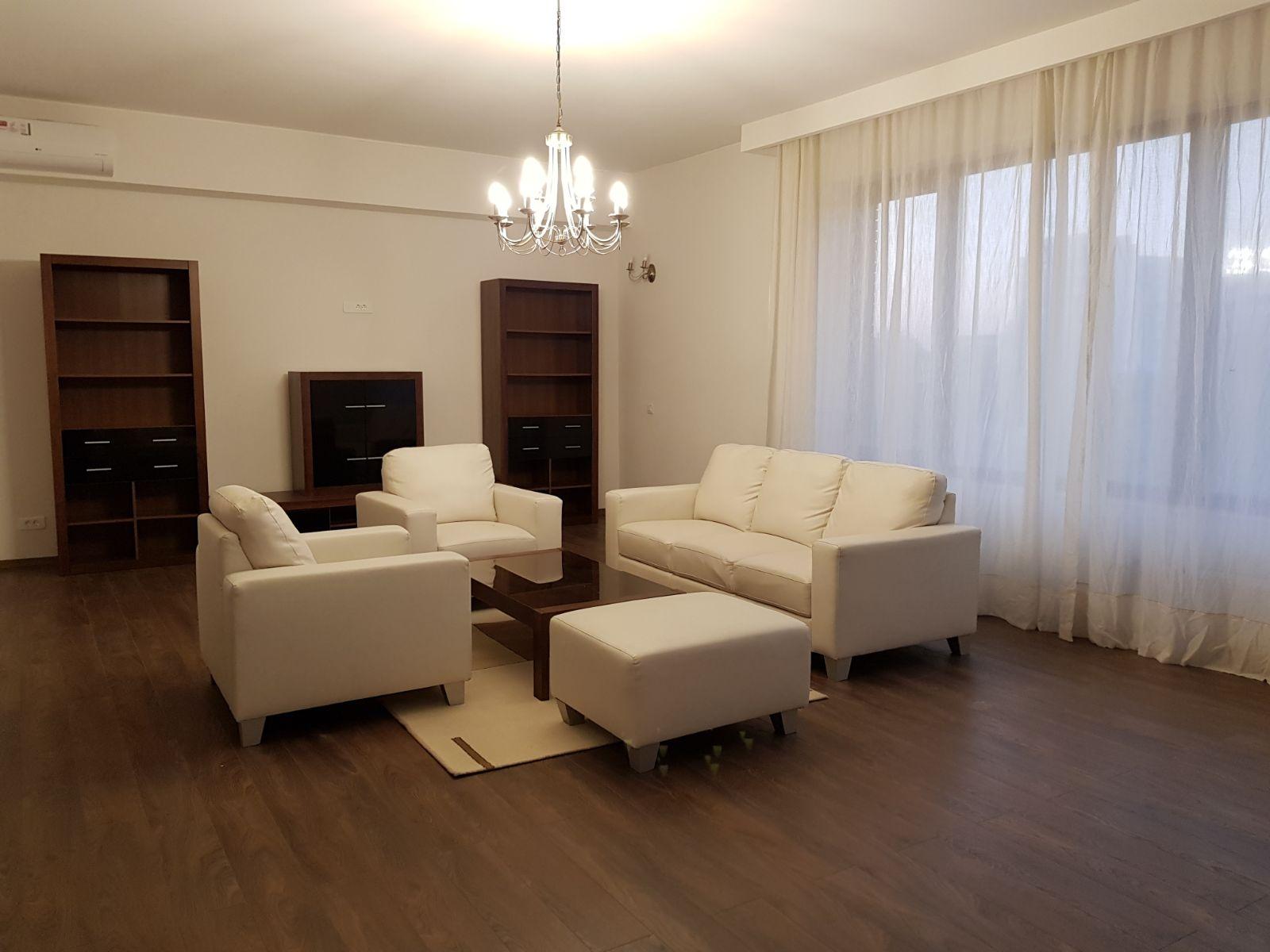 property in Romania