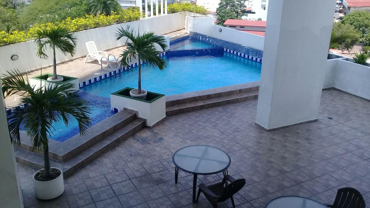 property in Panama