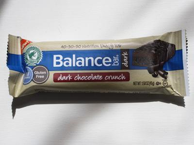 Balance-Bars-Dark