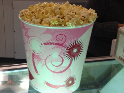 Gluten-Free-Popcorn-at-Clearview-Cinemas