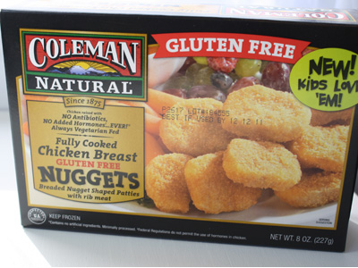 Coleman-Natural-Gluten-Free-Nuggets