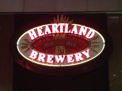 Heartland-Brewery---Midtown-West-in-New-York