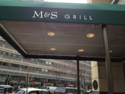 MS-Grill---Washington,-DC-in-Washington-DC
